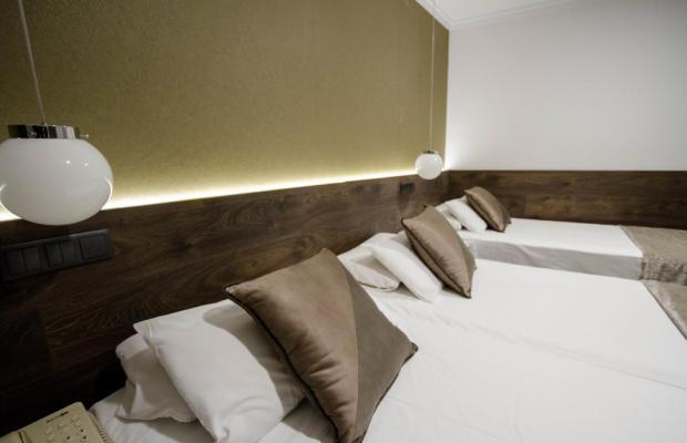 фото отеля Moderno изображение №29