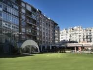 Catalonia Barcelona Golf, 3*