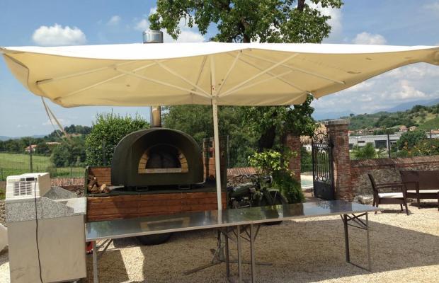 фото Villa San Biaggio изображение №6