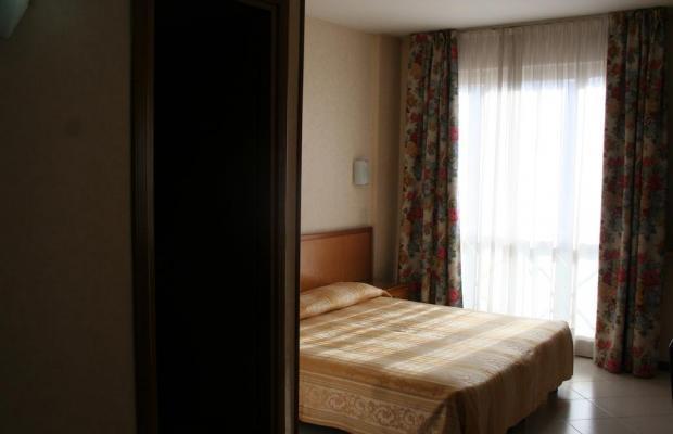фотографии Hotel Citta 2000 изображение №16