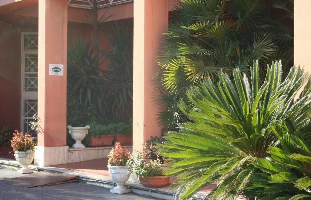 фото отеля Hotel Citta 2000 изображение №5