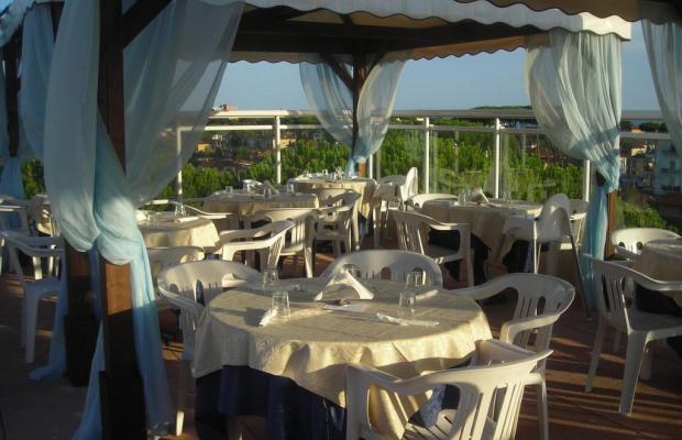фото отеля Villa Marzia изображение №33