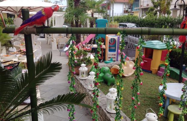 фото Villa Marzia изображение №10