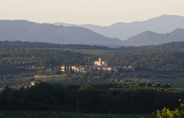 фотографии Villa Scacciapensieri изображение №52
