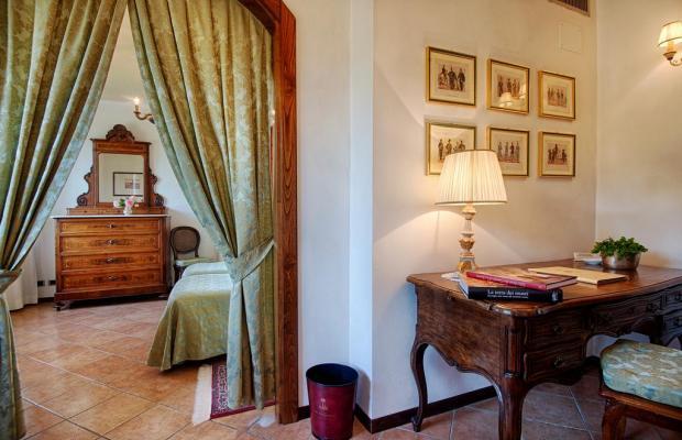 фото Villa Scacciapensieri изображение №30