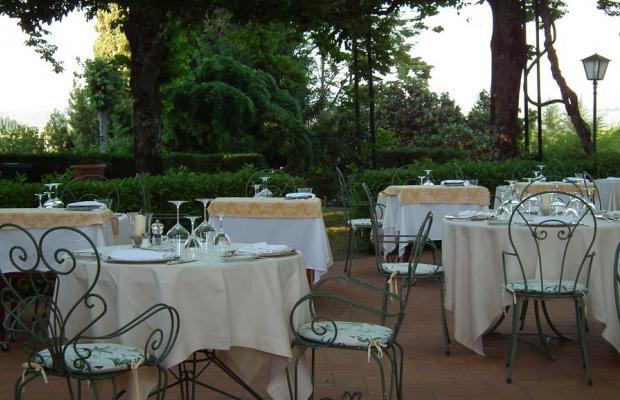 фотографии Villa Scacciapensieri изображение №8