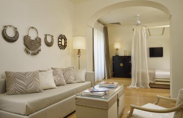 фотографии Villa Roma Imperiale изображение №24