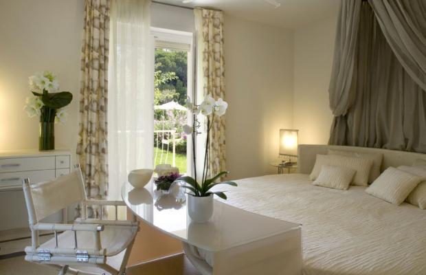 фото отеля Villa Roma Imperiale изображение №5