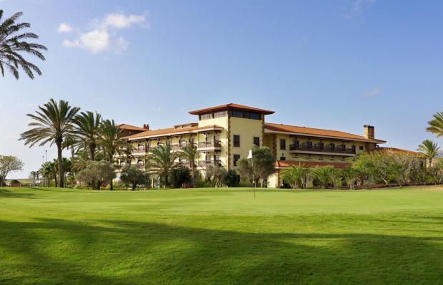 фотографии Elba Palace Golf & Vital Hotel изображение №44