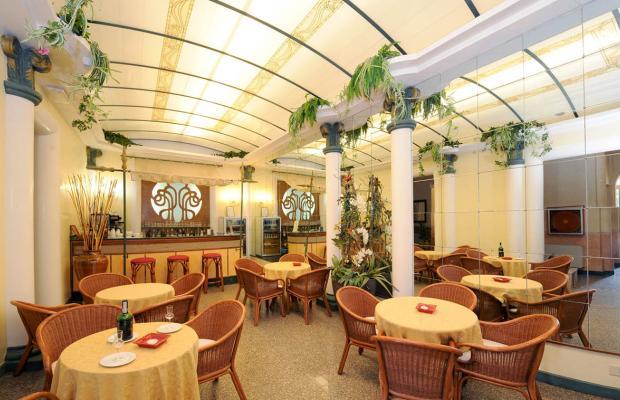 фото Hotel Villa Tiziana изображение №22