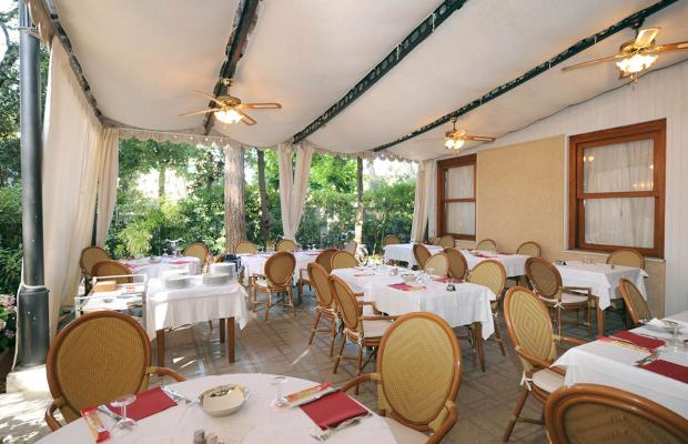 фото Hotel Villa Tiziana изображение №6