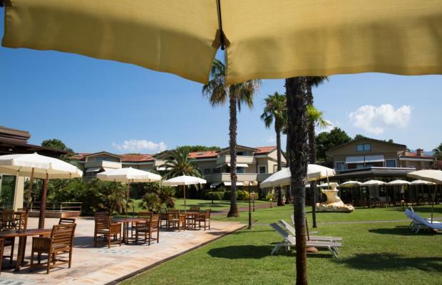 фото отеля Villa Undulna изображение №37