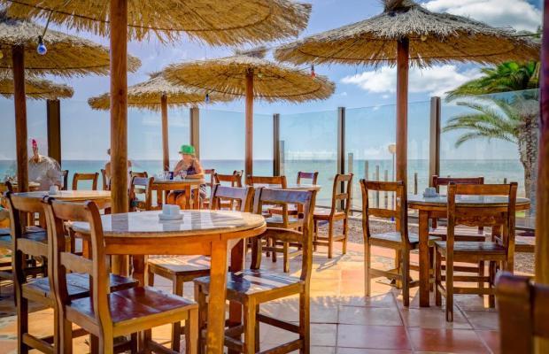 фотографии отеля SBH Fuerteventura Playa изображение №19