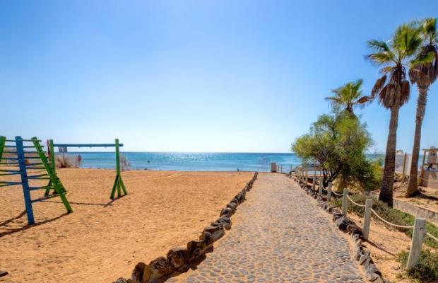 фото SBH Fuerteventura Playa изображение №10