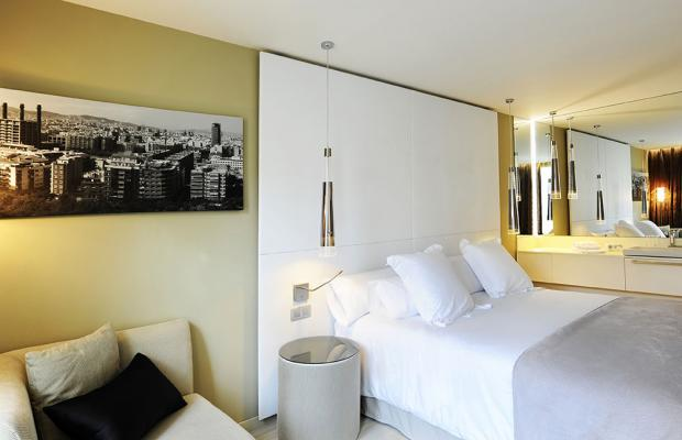 фотографии Hotel Grums изображение №20