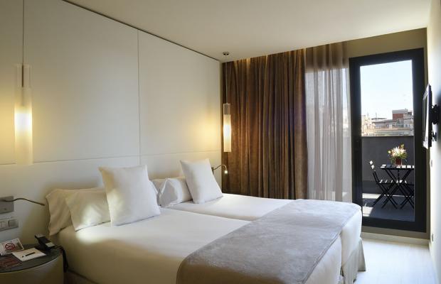 фото отеля Hotel Grums изображение №9
