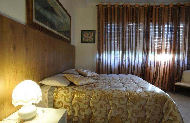 фотографии Bed and Breakfast Diana изображение №4