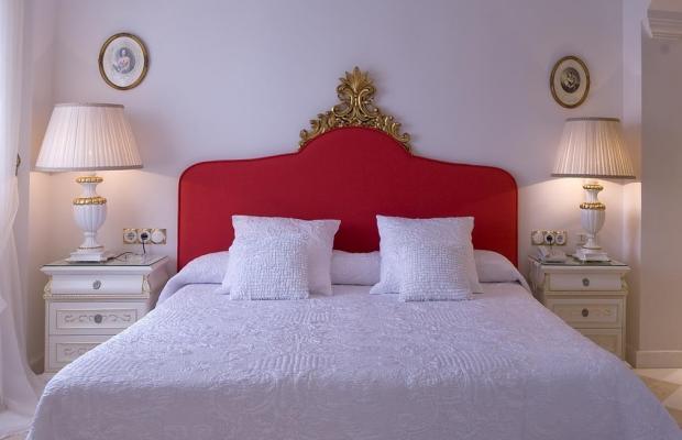 фото отеля Sercotel Artheus Carmelitas Hotel (ex. Byblos) изображение №9