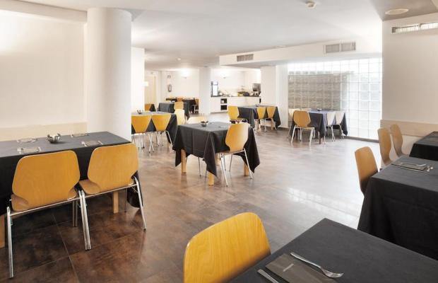 фото отеля Onix Fira изображение №9
