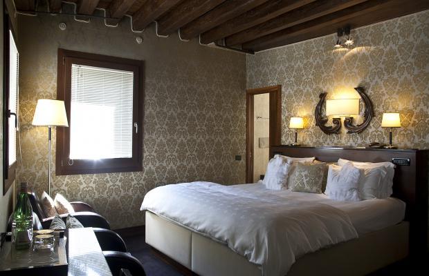 фотографии отеля Ca Maria Adele изображение №7