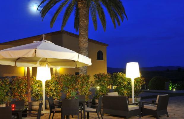 фото Can Bonastre Wine Resort изображение №22