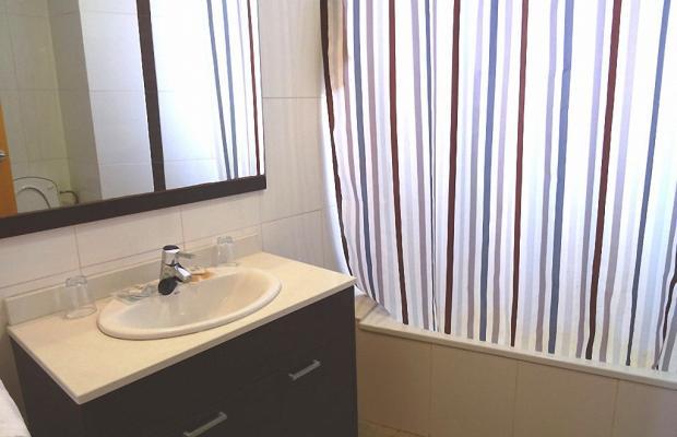 фотографии Apartamentos Mur-Mar изображение №36