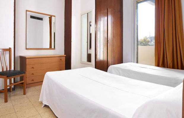 фото отеля Apartamentos Mur-Mar изображение №13