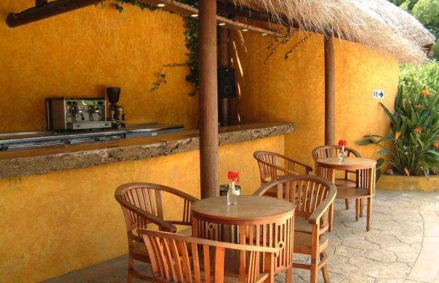фотографии отеля Air Penedes изображение №7