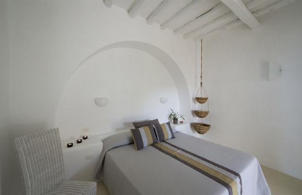 фото отеля Capofaro Malvasia & Resort изображение №17