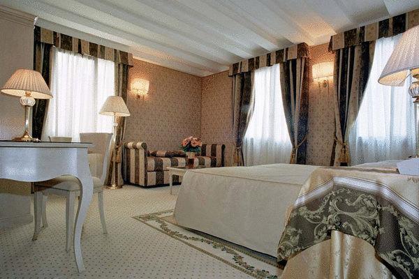 фотографии Acca Hotel изображение №16
