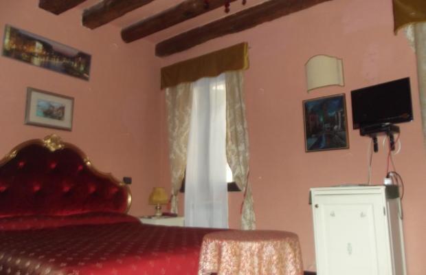 фотографии Alloggi Serena изображение №8