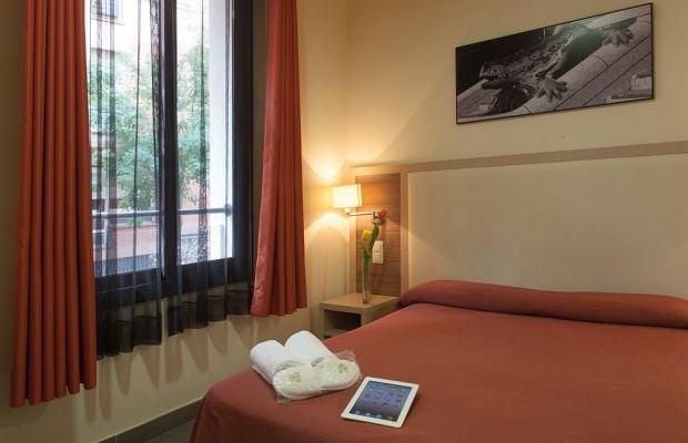 фото Residencia Erasmus Gracia изображение №18