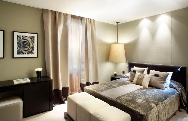 фото отеля Murmuri Barcelona изображение №21