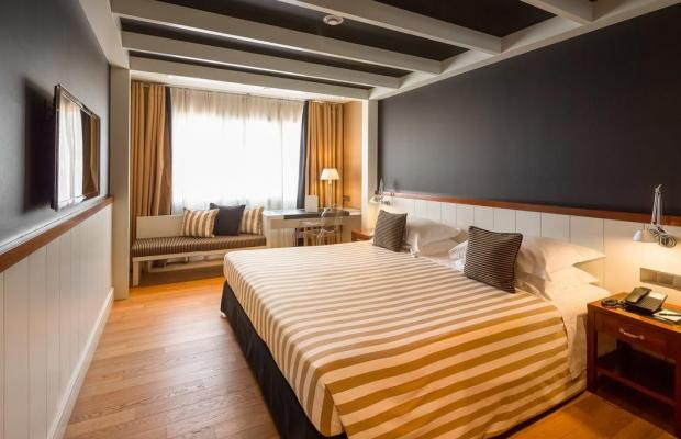 фотографии U232 Hotel (ex. Nunez Urgell Hotel) изображение №56