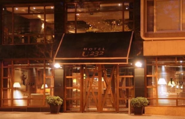 фото отеля U232 Hotel (ex. Nunez Urgell Hotel) изображение №41