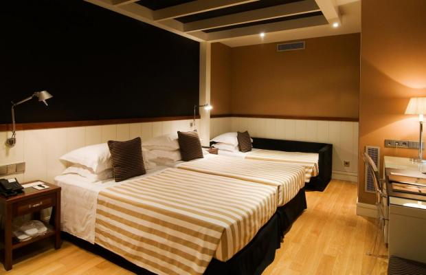 фото U232 Hotel (ex. Nunez Urgell Hotel) изображение №14