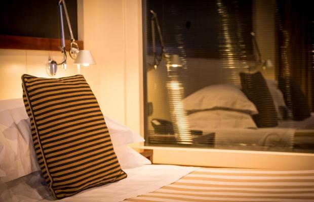 фотографии U232 Hotel (ex. Nunez Urgell Hotel) изображение №12