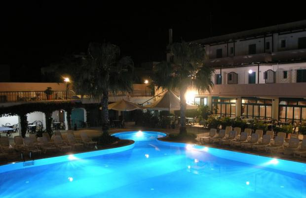 фотографии CDSHotels Costa Del Salento Villaggio изображение №32