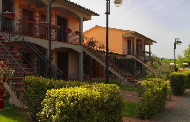 фото Villaggio Le Querce изображение №10