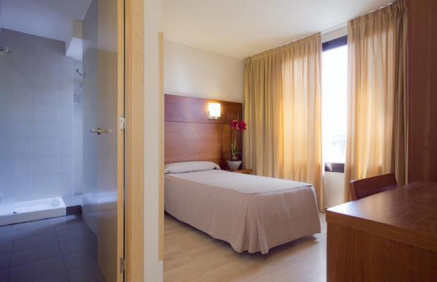 фотографии отеля Hotel Via Augusta (ex. Minotel) изображение №35