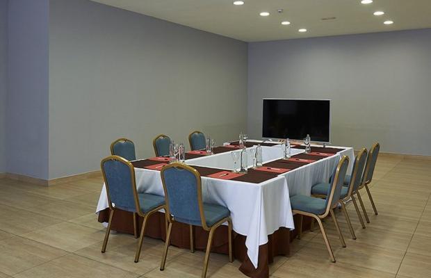 фото отеля Sercotel Barcelona Gate Hotel (ex. Husa Via Barcelona) изображение №41