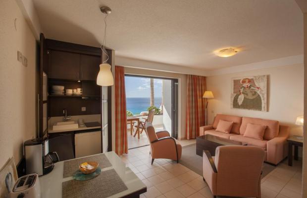 фото отеля IFA Villas Altamarena (ех. Alta Marena) изображение №21