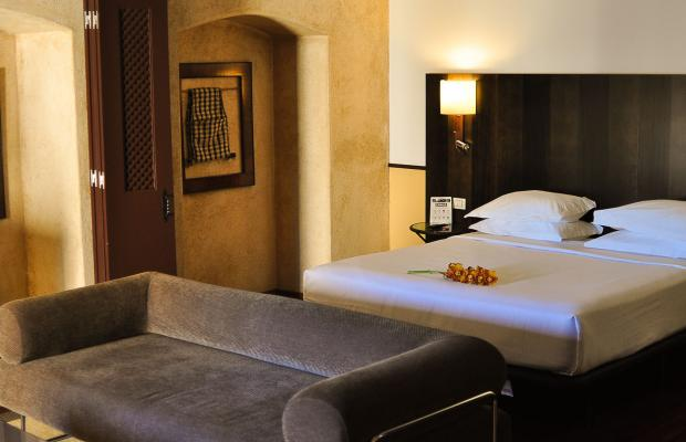 фото отеля Hotel Hospes Palacio de San Esteban изображение №61