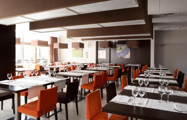 фотографии отеля Villa Olimpic@ Suites изображение №15