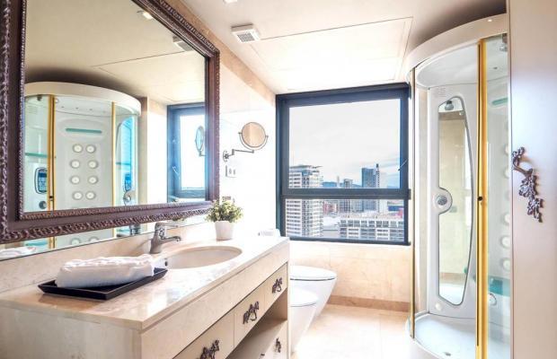 фото Rent Top Apartments Beach Diagonal Mar изображение №34
