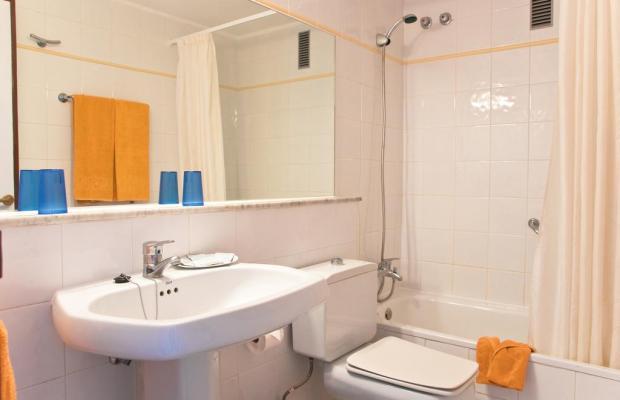 фотографии отеля Relaxia Jandia Luz Apartamentos изображение №27