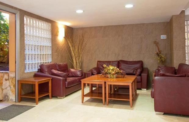 фото отеля Relaxia Jandia Luz Apartamentos изображение №21