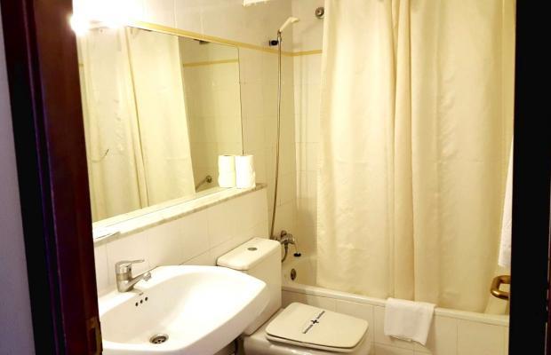 фото Relaxia Jandia Luz Apartamentos изображение №6