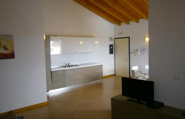 фотографии Villaggio Sant'Andrea изображение №24