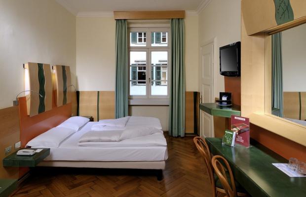 фотографии Stadt Hotel Citta изображение №16